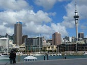 Auckland Transport taps HP for big data project