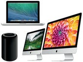 Macs: From Apple's consumer roots to a valued business machine
