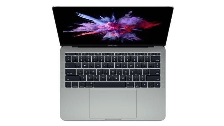 macbook-pro-13-header2.jpg