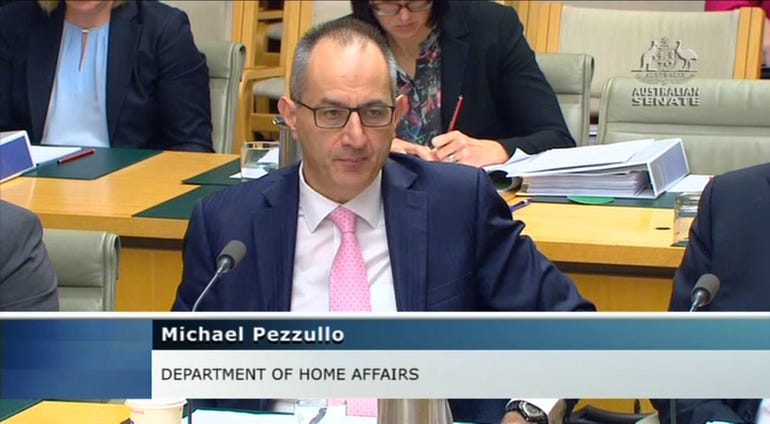 michael-pezzullo-home-affairs.png