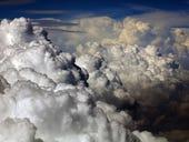 Microsoft formalises Cloud OS partner network