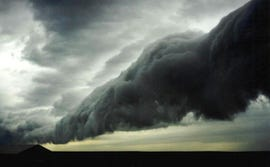Essential strategies for weathering the economic storm