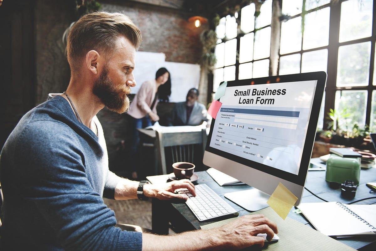 how-to-get-a-business-loan-shutterstock-520861291.jpg