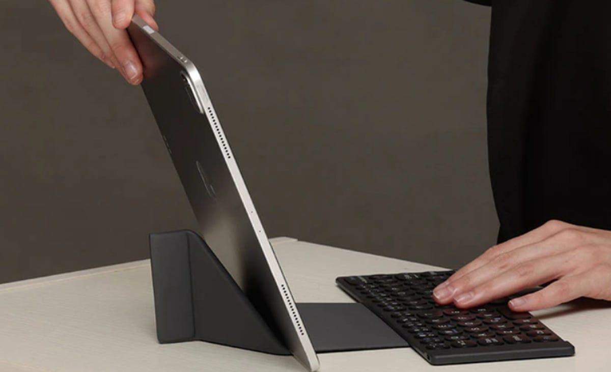 mipow-keyboard.png