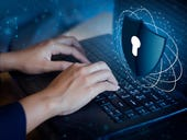 The best free PC antivirus software in 2021