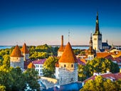 Estonia's new e-residency security focus: 'You can't launder money with a digital ID'