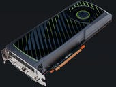 NVIDIA debuts GTX 570