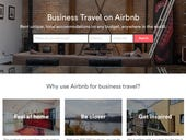 Airbnb quietly acquires connected sensor startup Lapka