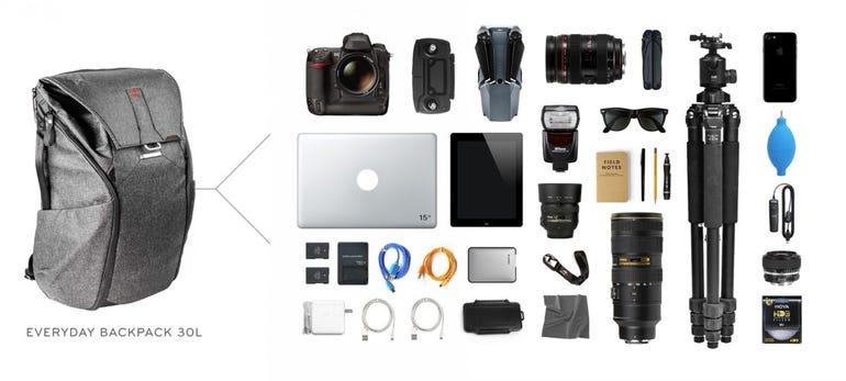 packing-full-30l.jpg
