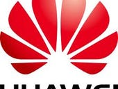 Huawei to create 5,500 jobs in Europe, rebels against 'groundless' exile from US