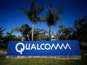 Qualcomm eyes smart cars with latest Snapdragon automotive chip