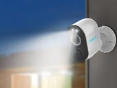 Reolink Argus 3 pro security camera review: Compact wire-free recording locally or to the cloud