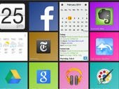 10 cool free Chrome extensions