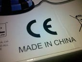 Made in China: It's more than a giant factory for Apple and HP