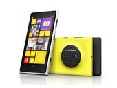 Nokia's Lumia 1020 coming to the UK in September