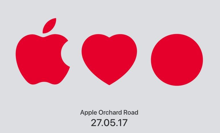 apple-sg-sign.png