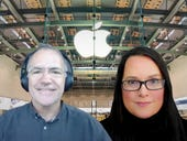 The legacy of Steve Jobs and Apple's future without him