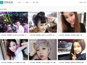 Stringent rules imposed on Chinese live streaming platforms
