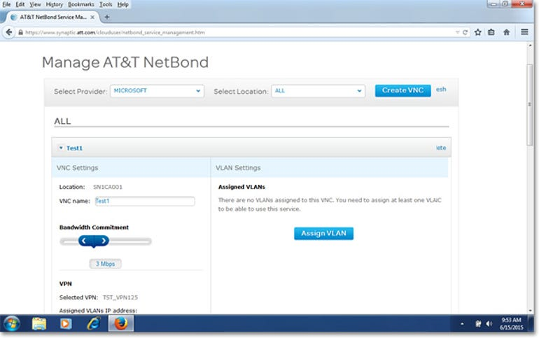 netbond-interface-070815.jpg