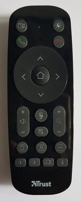 trust-iris-remote.jpg