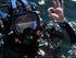 googles-deep-sea-search-tests4.jpg