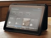 Amazon Fire tablets to get Smart Home Device Dashboard