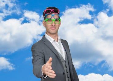 sleazy-salesman-in-cloud.jpg