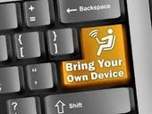 'Bring Your Own Network': More Security Risks Than BYOD?