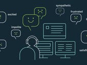 IBM intros Watson Tone Analyzer to make chatbots emotionally astute