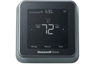 honeywell-home-t5-smart-thermostat-review-best-smart-thermostat.jpg