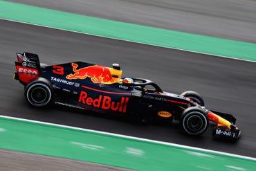red-bull-racing-f1-car.jpg