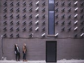 Cybersecurity 101: Protect your privacy while working from anywhere
