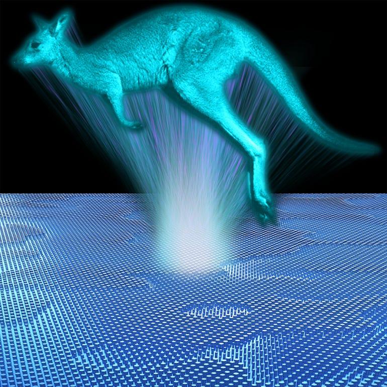 hologram-holographic-australian-national-univeristy-anu.png