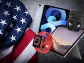 The best Memorial Day 2021 sales: Top deals on tech