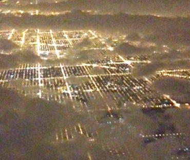 clouds-over-chicago-cropped2-nov-2015-photo-by-joe-mckendrick.jpg