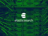 Elastic changes open-source license to monetize cloud-service use