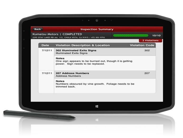 motion-computing-R12-windows-8-tablet-pc