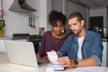 Guiding you through life's financial journey