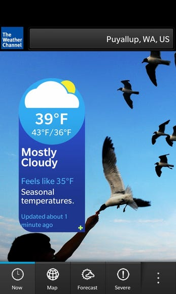 weatherandbb13.jpg