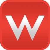 wuala.logo