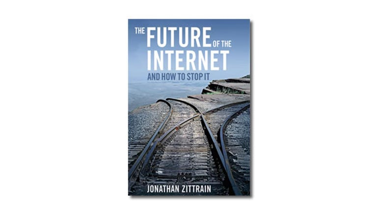 zittrain-book