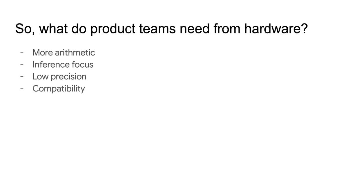 warden-2020-what-product-teams-need-from-hardware.jpg