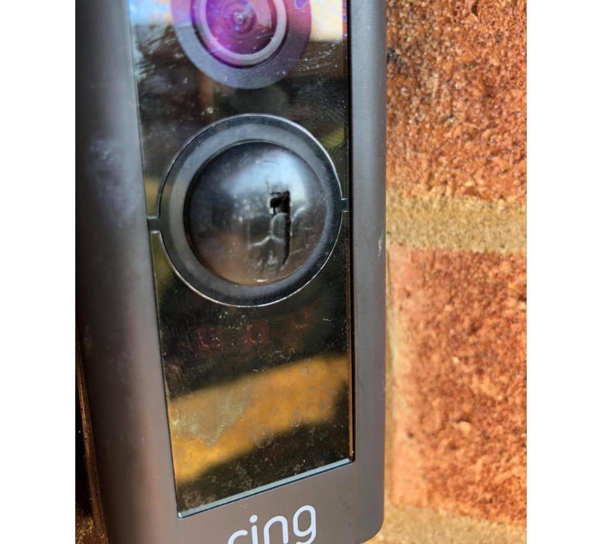 Doorbell Broken 2.0