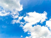 Melbourne IT inks deal with 2nd Watch in cloud migration push