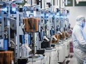 Coronavirus impacts Brazilian technology manufacturers
