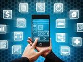 Firms must build agnostic apps
