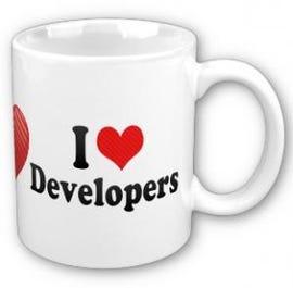 love-developers-mug