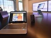 Google finds partner to bring Windows apps to Chrome Enterprise