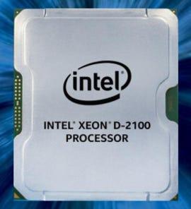 intel-d2100-processor.png