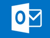 Microsoft to Windows RT 8.1 preview users: Come and get Outlook 2013 for Windows RT